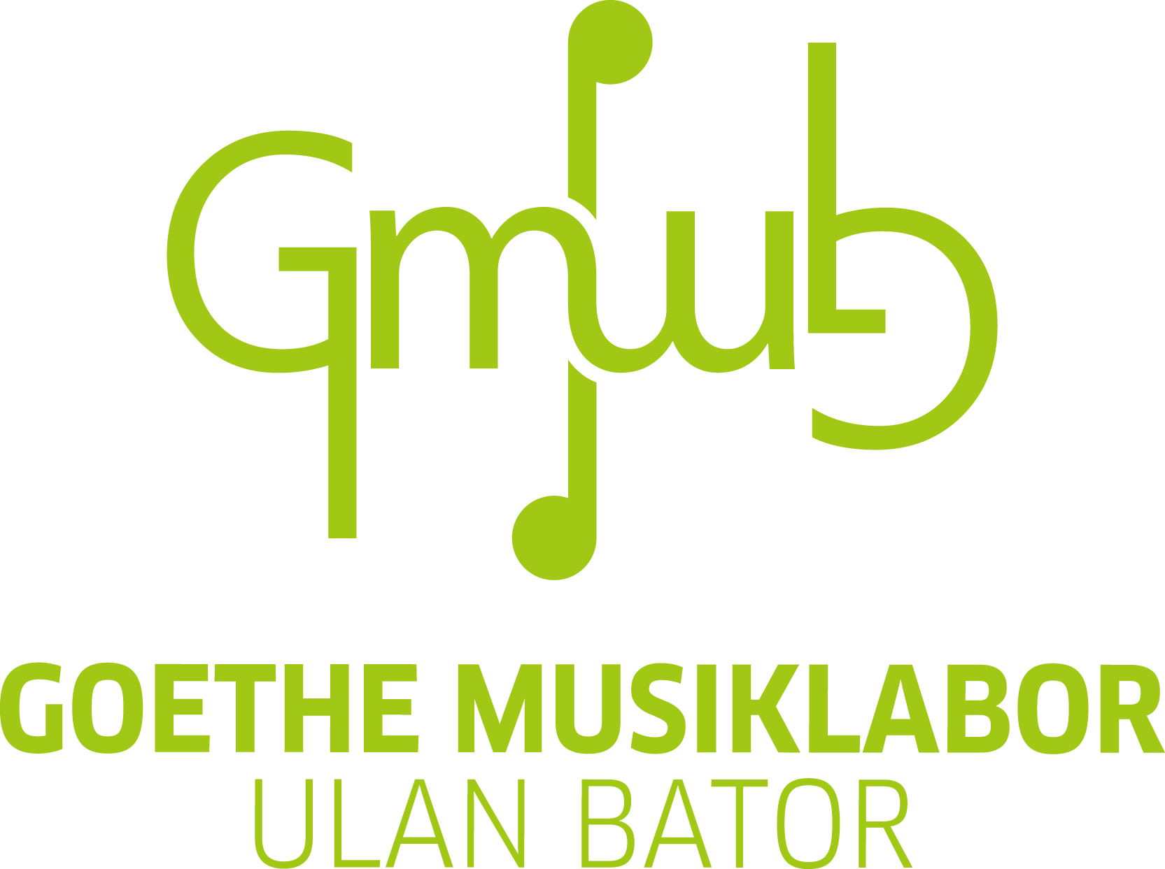 GMUB-logo-Goethe-gruen sRGB