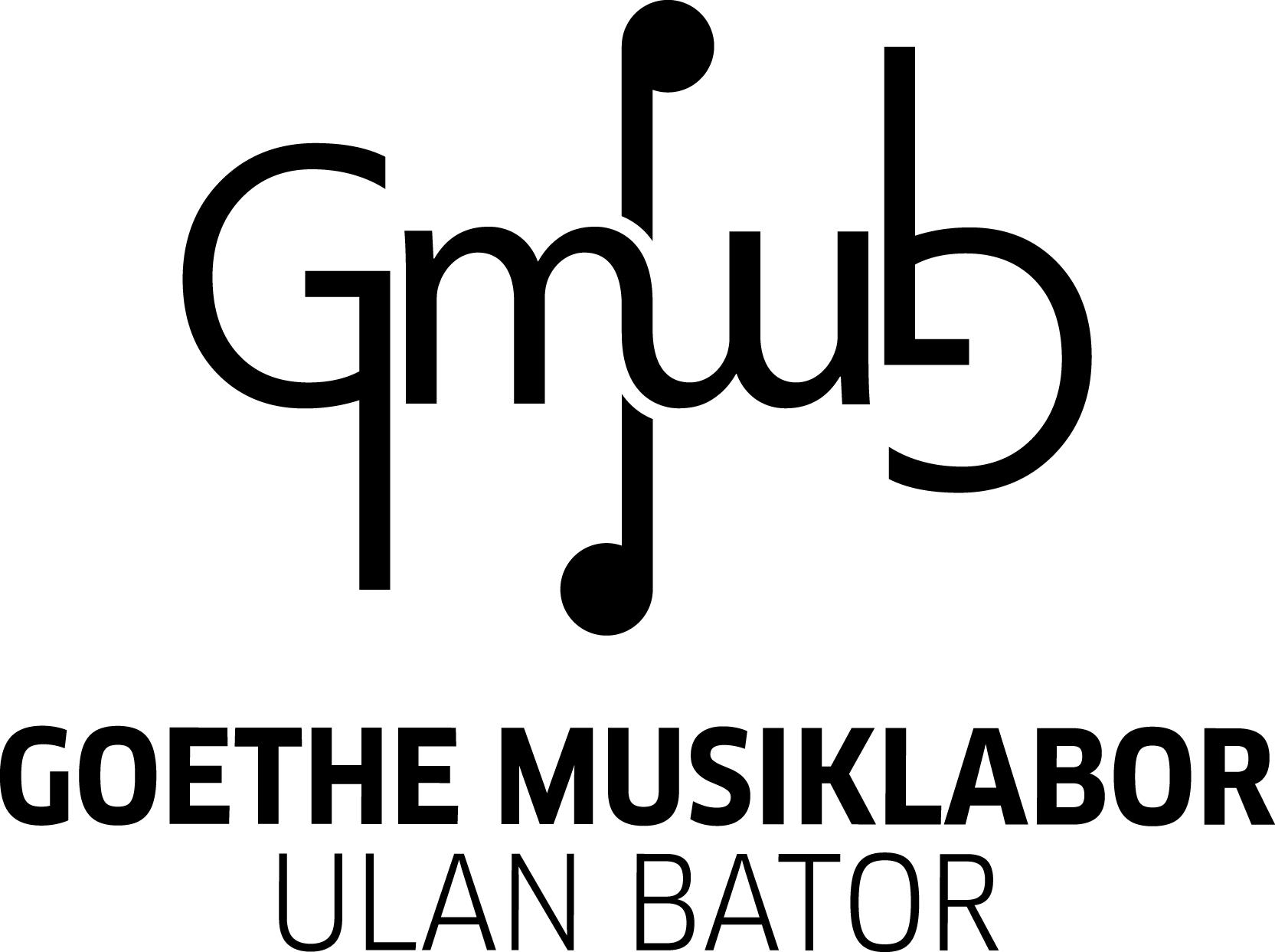 GMUB-logo-black-sRGB